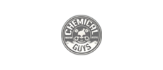Chemical Guys Car products