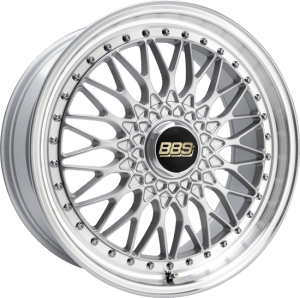 Wheel Ceramic Coating